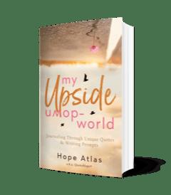 My Upside-Down World_3Dcov copy