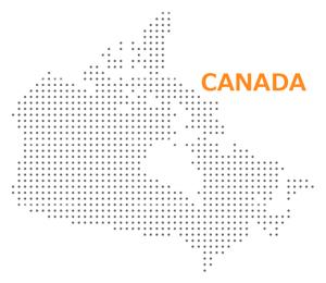Canada-Map-small