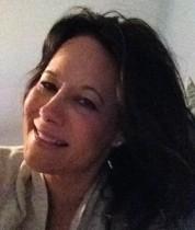 Christine 2013