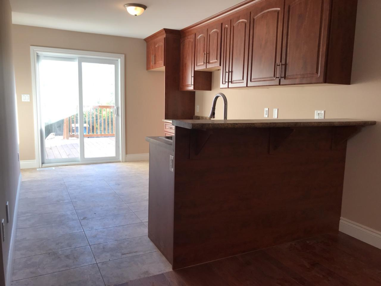 BRAND NEW UNITS WITH 2 BEDROOMS IN EAST WINDSOR