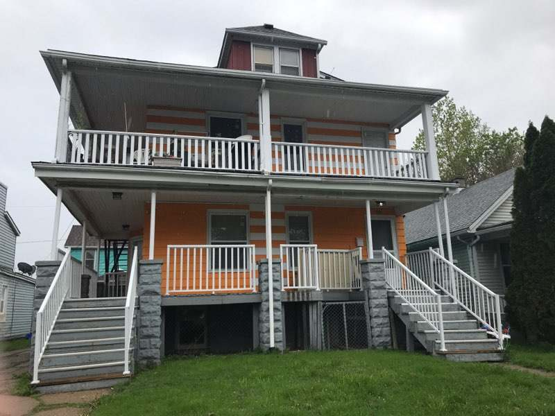 CLEAN AND CUTE 1 BEDROOM UNIT NEAR U OF W