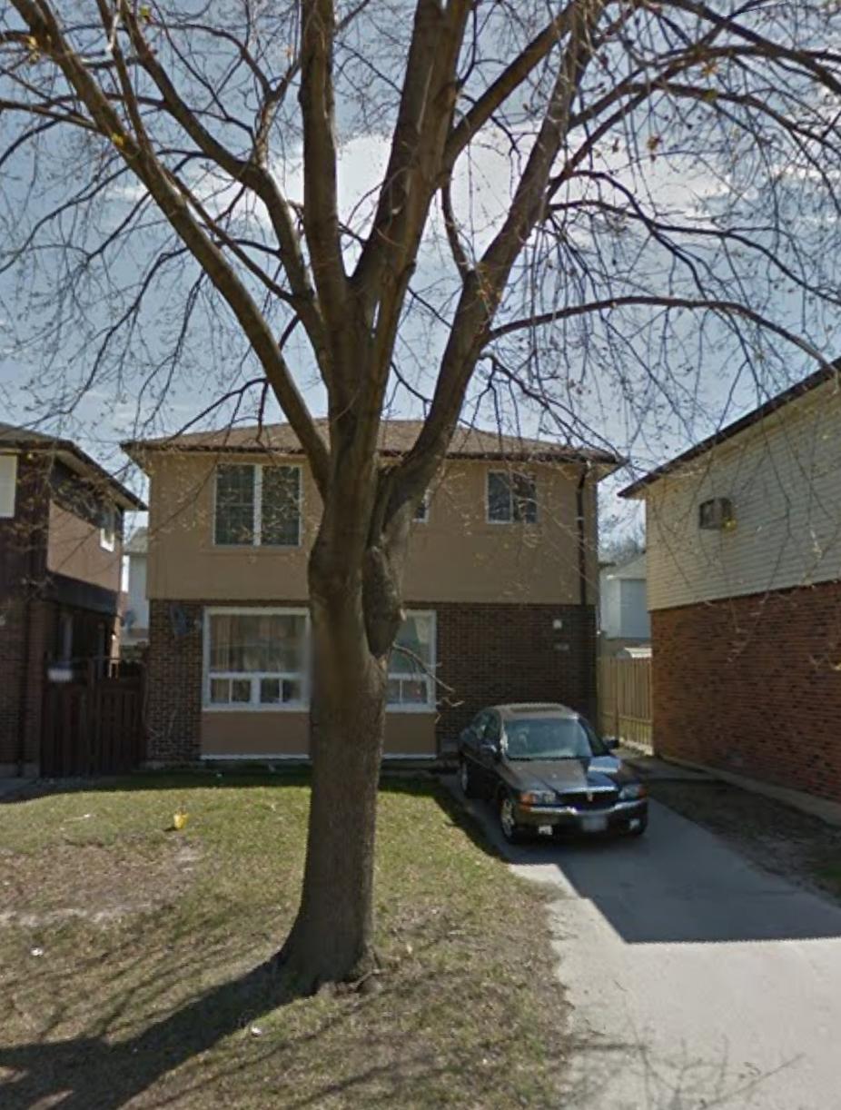 UPDATED 3 BEDROOM HOUSE IN EAST WINDSOR VILLAGES