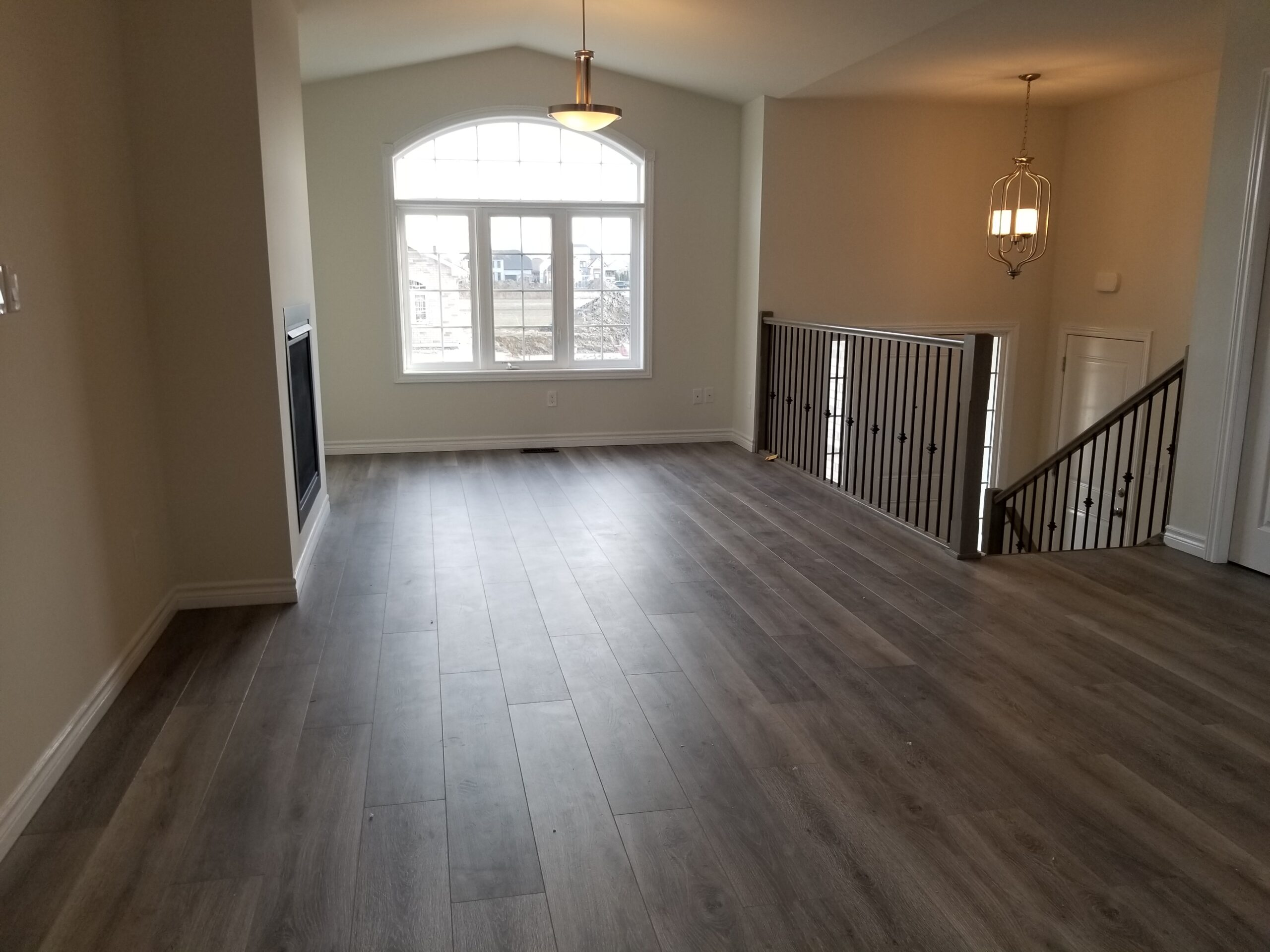 AMAZING NEW BUILD WITH PLENTY OF UPGRADES IN EAST WINDSOR!