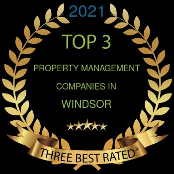 3Best-property_management_companies-windsor-2021-drk