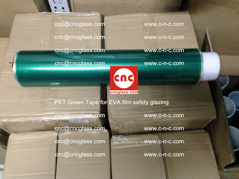 PET GREEN TAPE FOR SAFETY GLAZING OCT2014 (13)