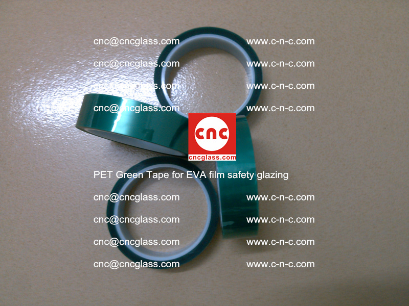 PET GREEN TAPE FOR SAFETY GLAZING OCT2014 (16)