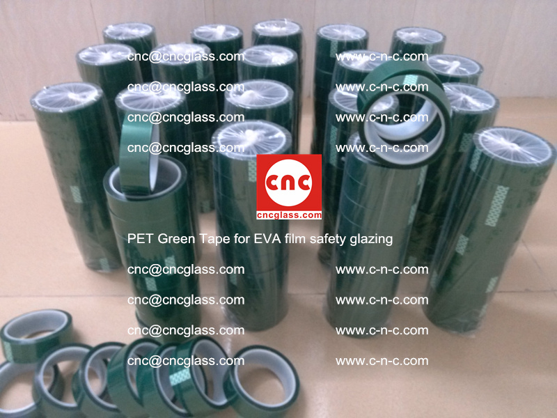 PET GREEN TAPE FOR SAFETY GLAZING OCT2014 (2)