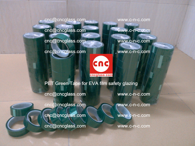 PET GREEN TAPE FOR SAFETY GLAZING OCT2014 (22)