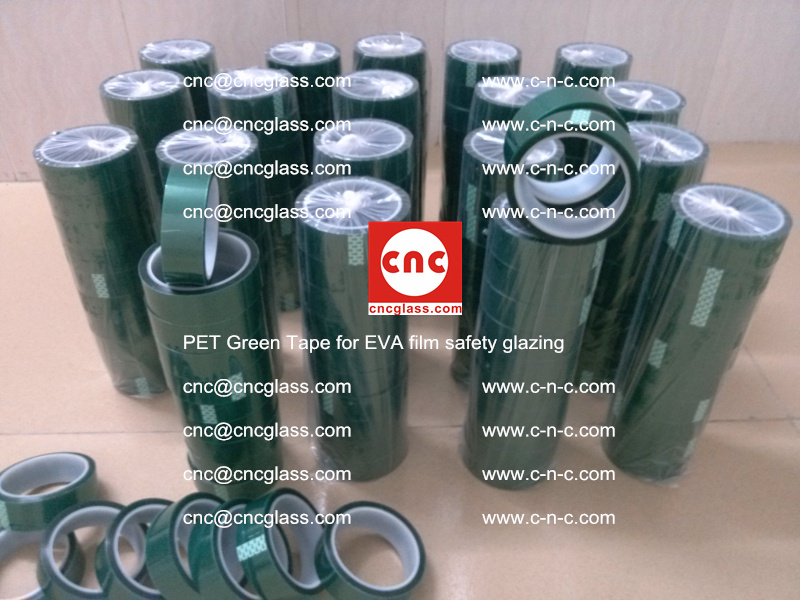 PET GREEN TAPE FOR SAFETY GLAZING OCT2014 (3)