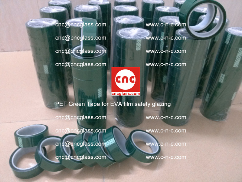 PET GREEN TAPE FOR SAFETY GLAZING OCT2014 (7)