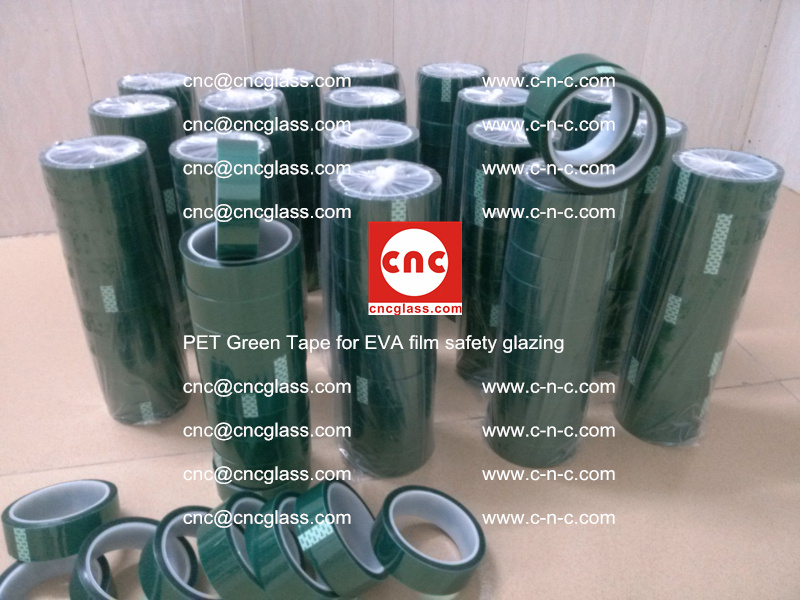 PET GREEN TAPE FOR SAFETY GLAZING OCT2014 (8)