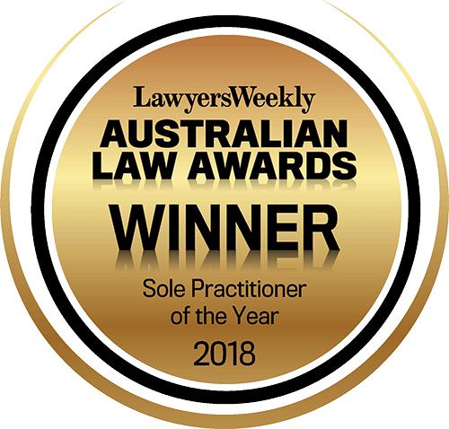 legalite-law-firm-melbourne