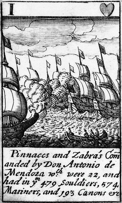 27-spanish-armada-1588-granger