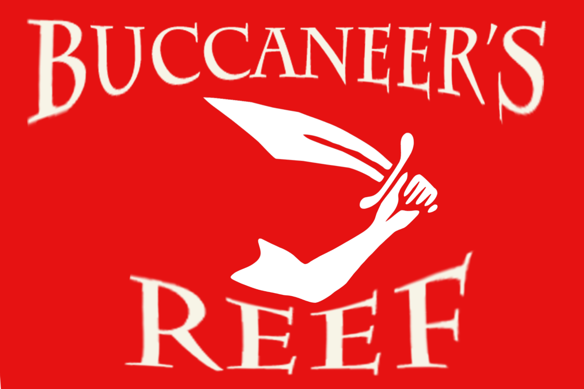 Buccaneers reef logo copy