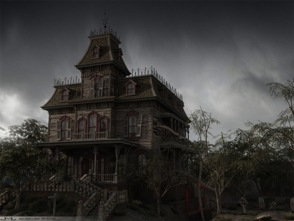 Adams-Family-House-1024-768