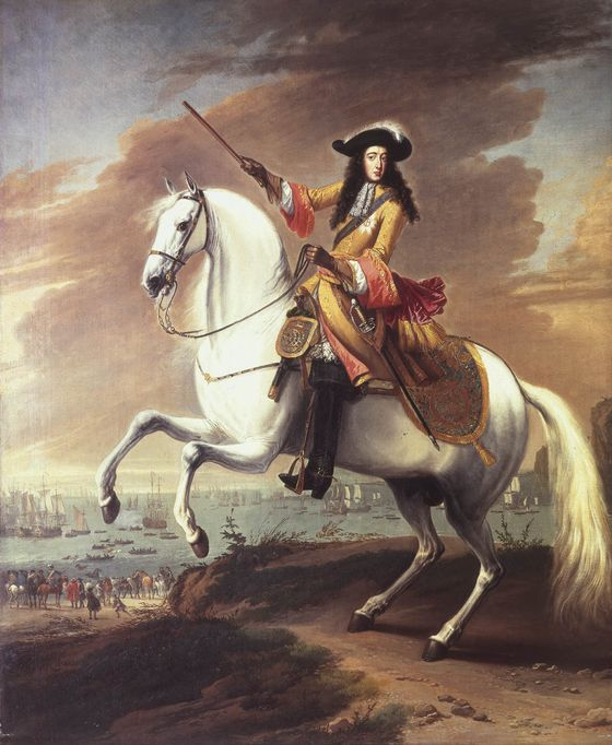 William_III_Landing_at_Brixham,_Torbay,_5_November_1688