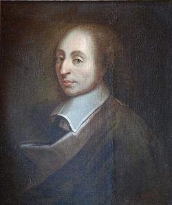250px-Blaise_Pascal_Versailles