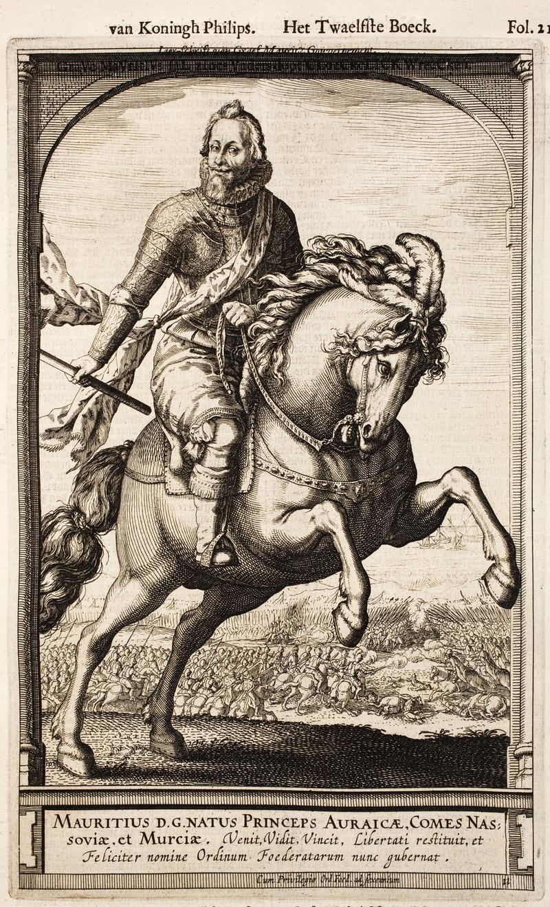 Emanuel-van-Meteren-Historien-der-Nederlanden-tot-1612_MG_9969.tif