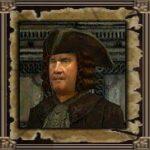 Profile picture of Maltacus
