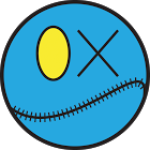 Profile picture of DarkSlimus