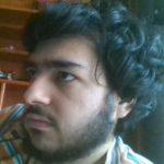 Profile picture of Tiago