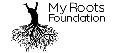 My Roots Foundation