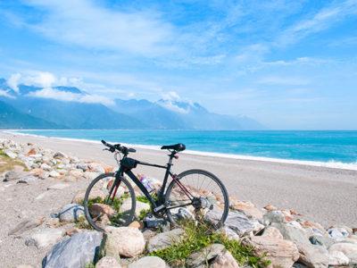 eastern-taiwan-bike-five-days