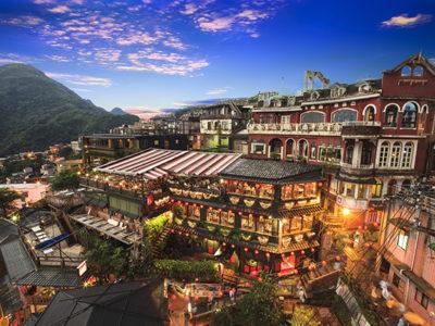 northern-taiwan-four-days