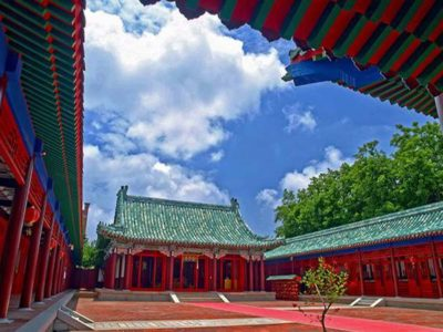 south-taiwan-four-days