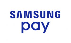 samsung-pay-app1