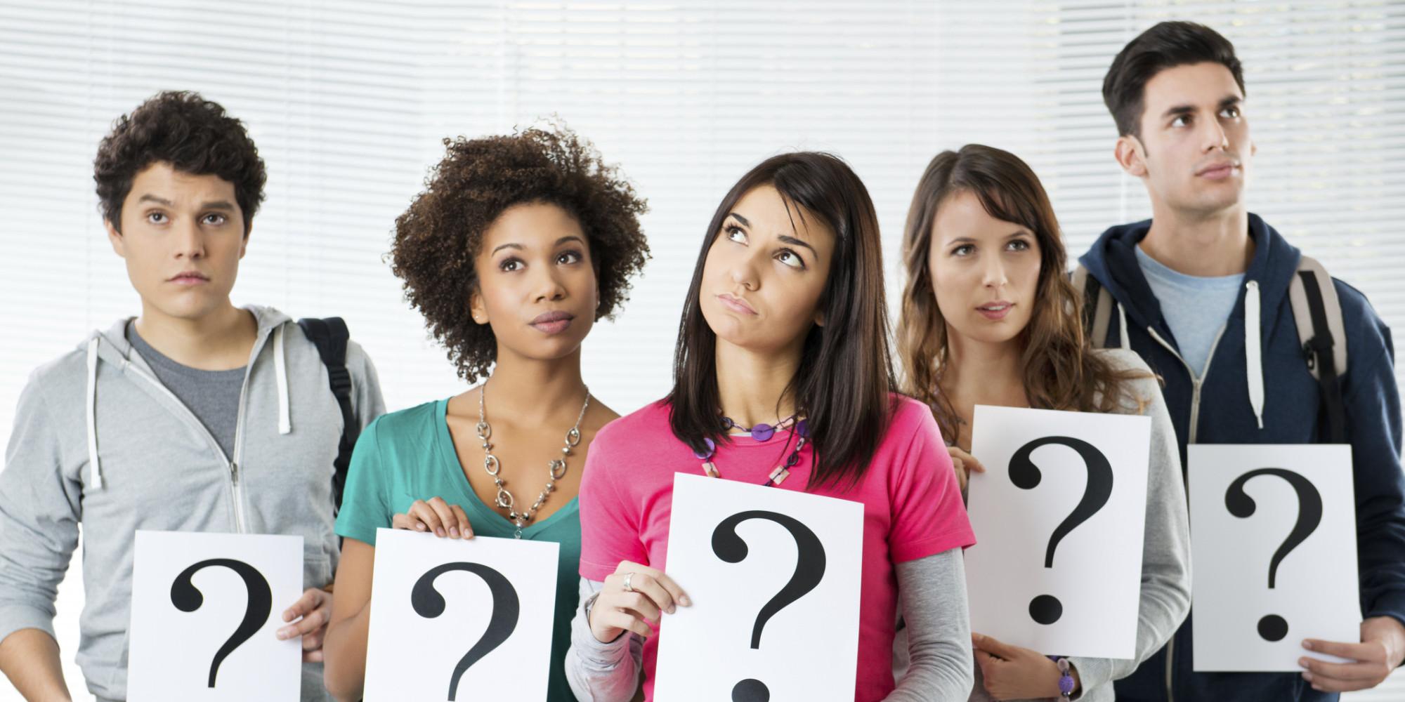 Como Uma Rede Social Corporativa Pode Ajudar A Manter Um Talento Jovem
