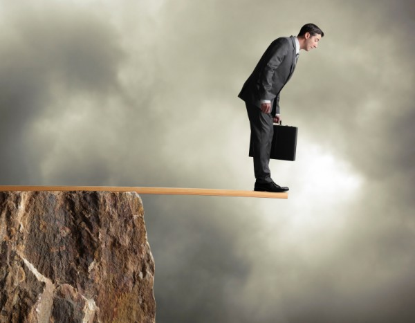 3 Errors To Avoid When Implementing An Enterprise Social Network