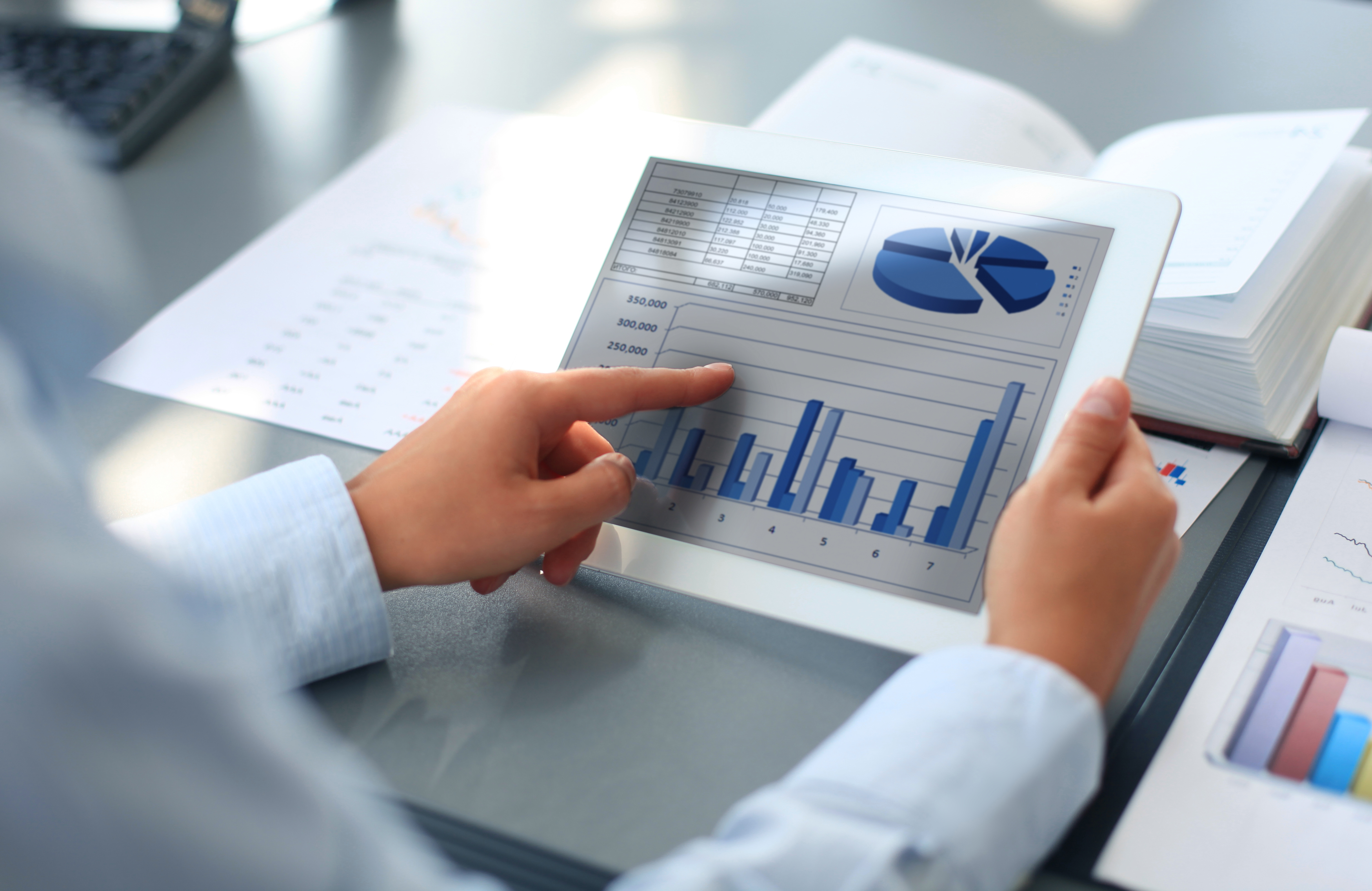 How to Measure The Results Of Your Internal Communication Plan