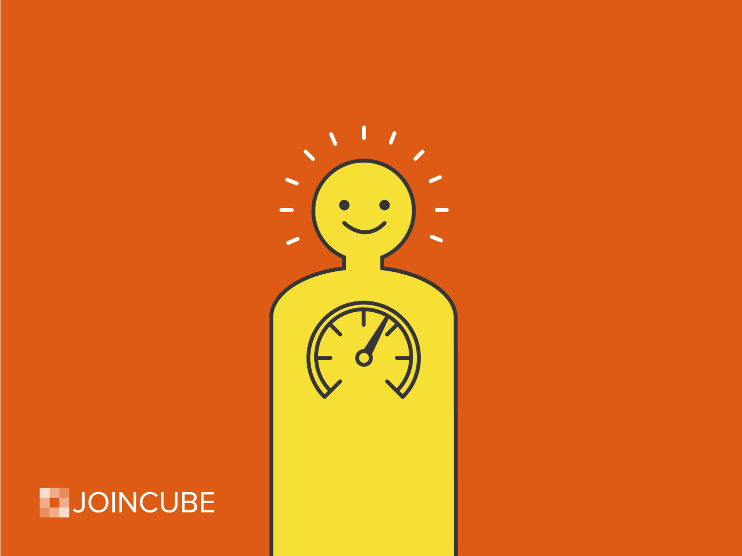 Why employee engagement is your most important metric and how to improve it