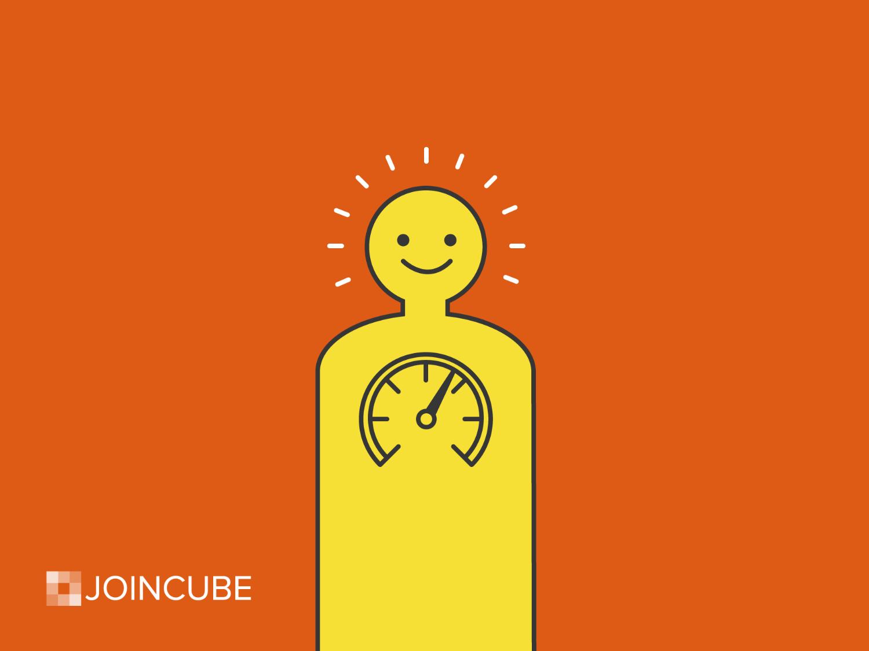 Por qué el compromiso de los empleados es la métrica más importante y cómo mejorarlo?