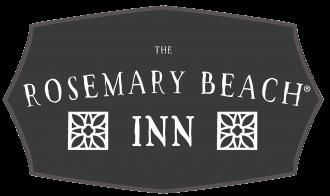 Rosemary-Beach-Inn-Logo