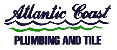 Atlantic Coast Plumbing & Tile - Jacksonville, Florida