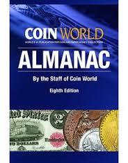 CW Almanac