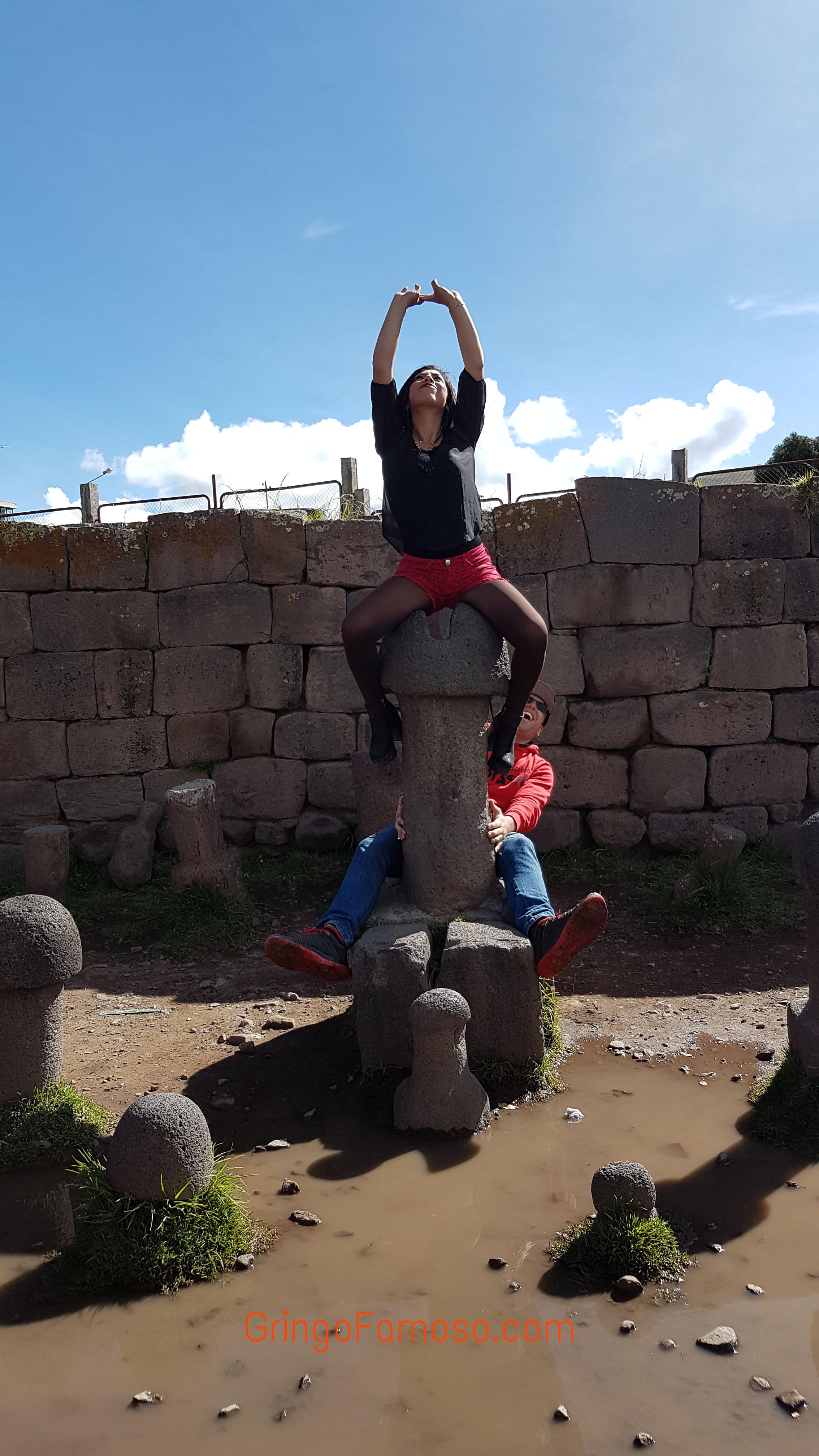 Inca Uyo