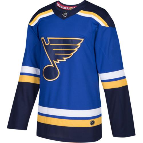 adidas hockey jersey nhl