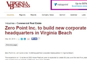 Zero_Point_Virginia_Beach_Business