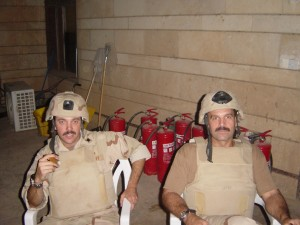 Perry_Sasnett_Iraq