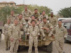 West_Coast_EOD_Iraq_2004