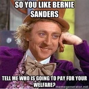BernieSanders3