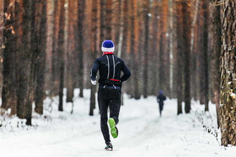 winter-marathon-training-perry-sasnett