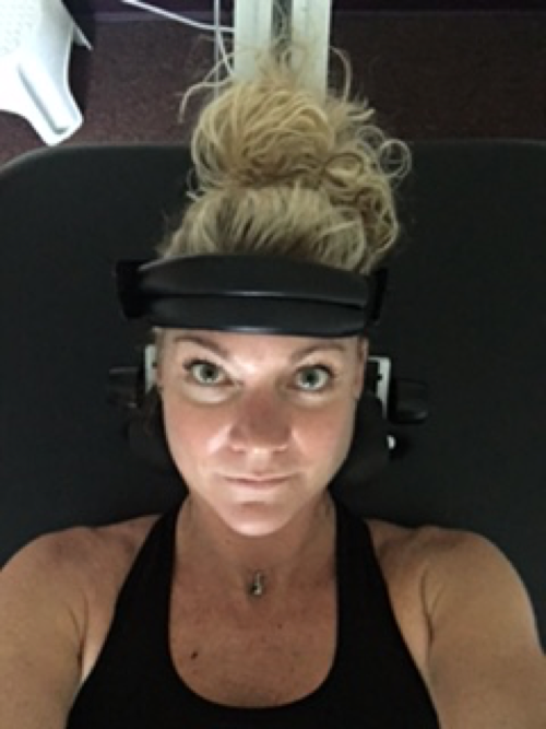 Stacy-Says-PhysicalTherapy