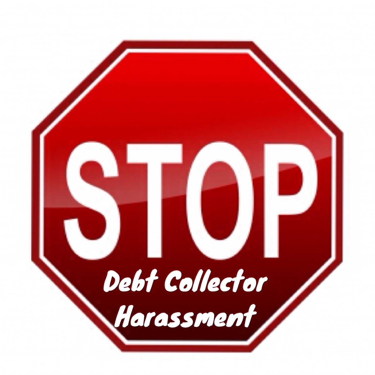 Debt Collection Calls