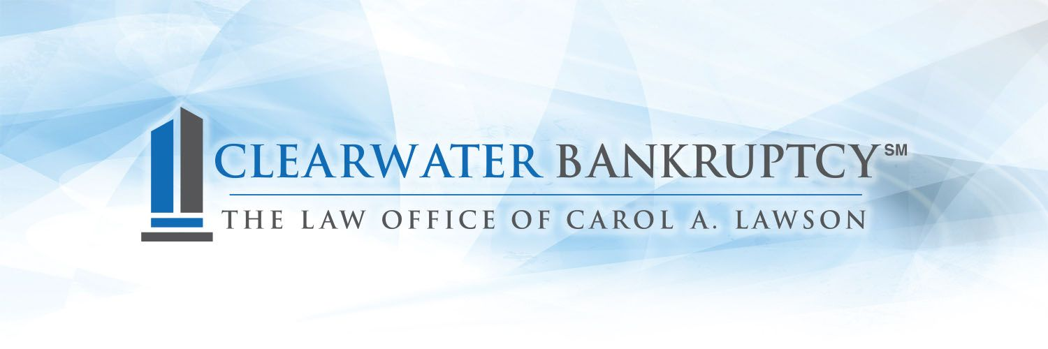 Clearwater Bankruptcy