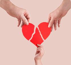 Kirkner-Family-Law-Tampa-hearts