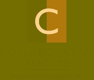Collaborative Practice Tampa: Kirkner Family Law